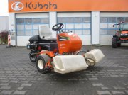 Jacobsen Greens King IV Plus www.golfplatzmaschinen.de cositoare