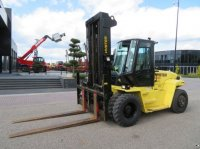 Hyster H12.00XM stivuitor frontal