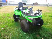 Arctic Cat 700 TRV 4X4 QUAD ATV & Quad