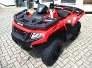 Arctic Cat ALLTERA 400 4 X 4 ATV & Quad
