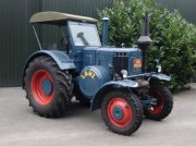 Lanz 9506 Tractor