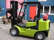 Clark 3 ton stivuitor frontal
