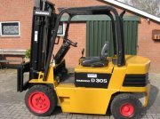 Daewoo 3 ton stivuitor frontal