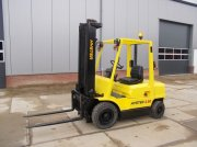 Hyster H2.50XM stivuitor frontal