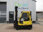 Hyster H1.8FT 1.8t LPG + side-shift! stivuitor frontal