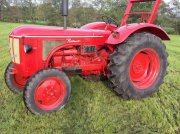Hanomag R 442/50 Robust Tractor