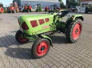 Lanz 1106 Tractor