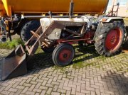 David Brown 990 Tractor