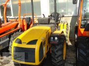 Pasquali Orion 7,95 Tractor