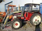 IHC 533 A Tractor