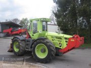 WF Trac 1700 vehicul transport forestier