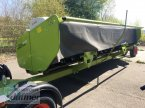 GPS Schneidwerk des Typs CLAAS Direct Disc 600 DD 600 in Hohentengen