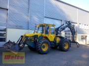 HSM HSM 805 C vehicul transport forestier