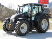 Valtra N123 Direct 50 km/h VF Tractor