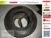 Kings Tire 16 x 6.50 - 8 mit Schlauch Anvelope