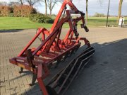 Evers Wehls Cultivator