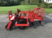 Evers Normand Cultivator