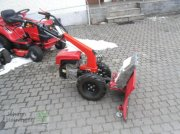 Roteco Mini Gillet tractor cu o osie