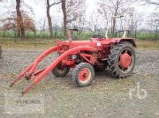 McCormick 710/40-22.5 Quantity Of 4 Tractor
