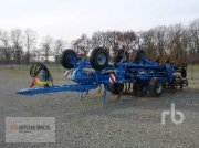 Rabe BLUEBIRD CL3600 Decompactor