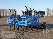 Rabe BLUEBIRD CL4400 Decompactor
