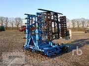Rabe STURMVOGEL SB Decompactor