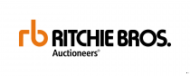 Ritchie Bros. Auctioneers GmbH