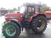 Case IH 5120 Tractor