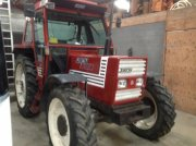 Fiat 780 DT SC 4 WD  Tractor