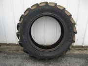 Continental 340/85 R28 - 13.6 R28  - NEUF - LA PAIRE Anvelope