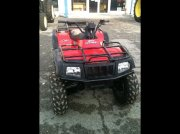 Arctic Cat 500 ATV & Quad