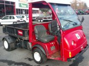 Toro WORKMAN 3300 D ATV & Quad