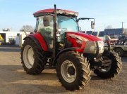 McCormick X 60.50 Tractor