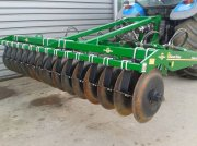 Great Plains FL-035 Cultivator