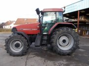 Case IH MX150 Tractor