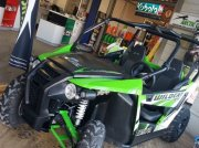 Arctic Cat WILDCAT TRAIL XT ATV & Quad