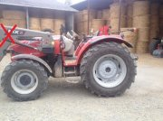 McCormick X 50.30 POWER PLUS Tractor