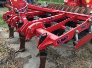 SUMO Sumo Trio 3 Decompactor