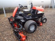 Jacobsen Fairwayklippare Fairway 250, 4 WD cositoare