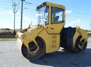 Bomag BW161AD-4 Compactor
