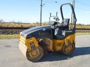 Bomag  BW120AD-4  Compactor
