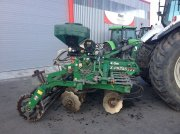 Great Plains X PRESS 4.00 Cultivator