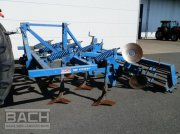 Frost TGFA 300 Cultivator