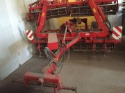 Opall-Agri SATURN II combinatie