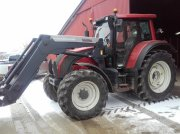 Valtra N 142 D  Tractor