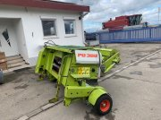 CLAAS Pick up 3,0 m für Jaguar 680-695 Typ 820-900 Pick-up