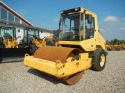 Bomag BW 177D-3  Vibrocompactor in tandem
