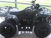 Arctic Cat 400  4 wd  ATV & Quad