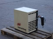 Ingersoll Rand TMS 14 compresor