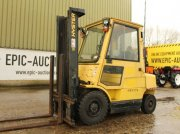 Hyster H 2.50 XM stivuitor frontal